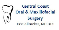 Central Coast Dental Surgery