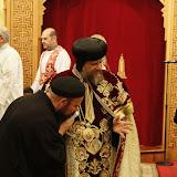 His Eminence Metropolitan Serapion - St. Mark - _MG_0332.JPG