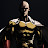 Michael Cesario avatar image