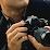 Ahmadi Habibi's profile photo