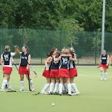 Feld 07/08 - Landesfinale Damen Oberliga MV in Güstrow - DSC02193.jpg