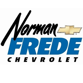 Norman Frede