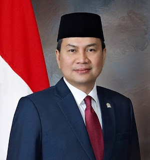 Azis Syamsuddin : Bantuan PKH Jangan Di Selewengkan Untuk Kepentingan Paslon di Pilkada