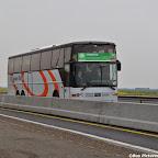 Bussen richting de Kuip  (A27 Almere) (5).jpg