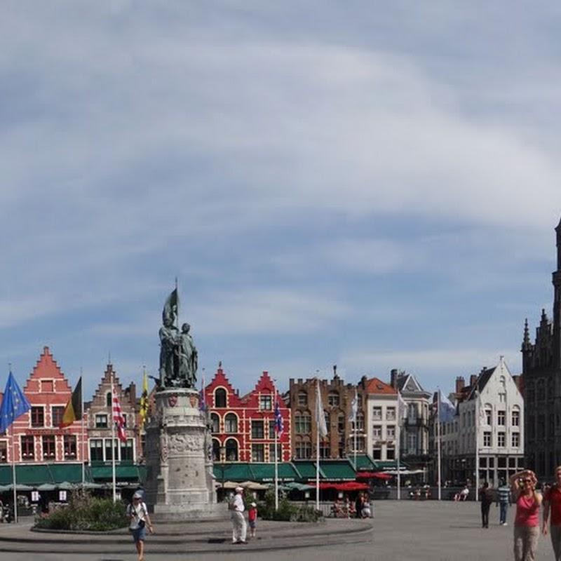 Day_1_Bruges_17.JPG