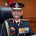 """""""Let's not welcome Indian Army Chief in Nepal"""": Trend on social media"""
