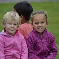 Kinderspelweek 2012_052