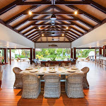 Desroches Island Resort - piclarge216beach%2Bresidence%2Bdining%2Blooking%2Bout.jpg
