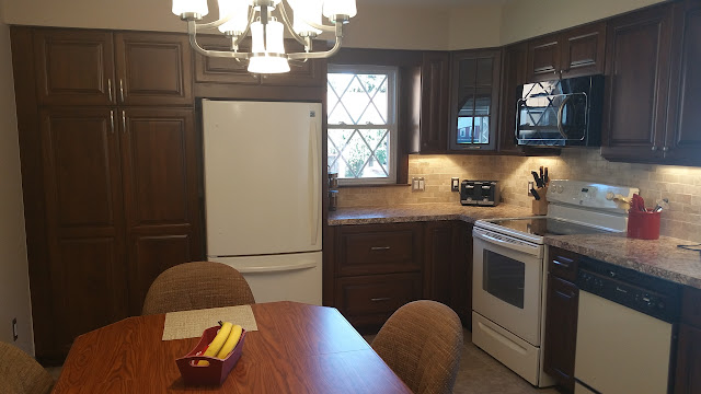Various Cabinetry - 20150910_104630.jpg
