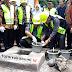 Kebut 8 Bulan Selesai, Pembangunan Rumah Sakit Pertama di Parungkuda