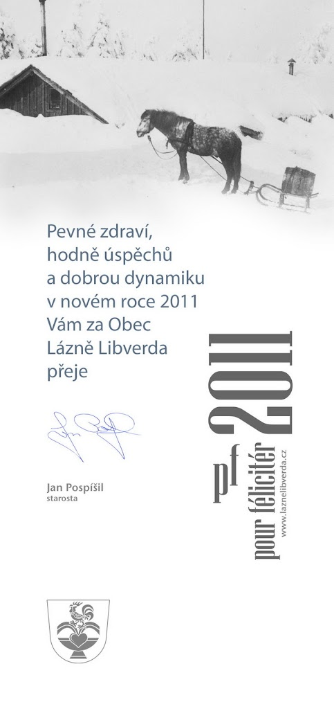 laznelibverda_2011_023