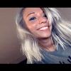 Chelsey Doubler