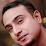 Joheb Chowdhury's profile photo