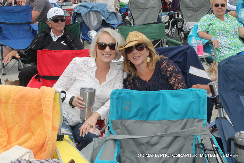 2017-05-06 Ocean Drive Beach Music Festival - MJ - IMG_7123.JPG