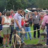 Paard & Erfgoed 2 sept. 2012 (64 van 139)