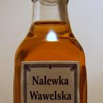 Wawelska pigwowa.jpg