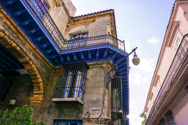 photo 201412-Havana-OldHavana-57_zpshp9vfbif.jpg