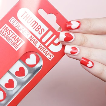 Thumbs-Up-Nails-Romance-Collection-Nail-Wraps-4