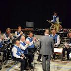 2015-03-28 Uitwisselingsconcert Brassband (35).JPG