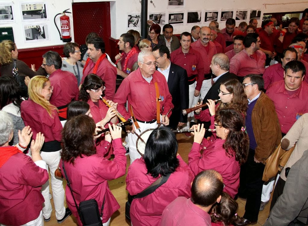 Inauguració del nou local 12-11-11 - 20111113_164_Lleida_Inauguracio_local.jpg