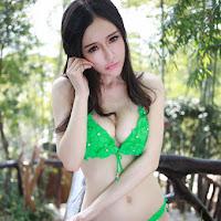 [XiuRen] 2013.11.18 NO.0051 nancy小姿 0033.jpg
