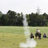 Rocket Rally - IMG_2283.JPG