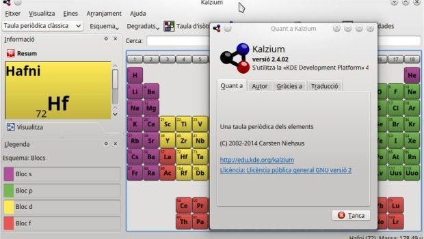 La-pantalla-de-elementos-de-Kalzium_00.jpg