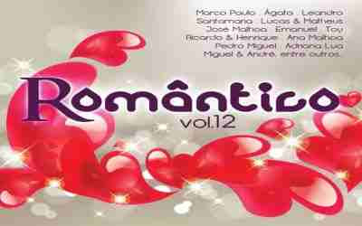 Elaborar un cd romantico con canciones de amor de ambos