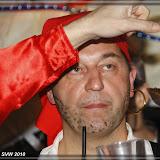 svw_fasching_2010_02_091_1024.jpg