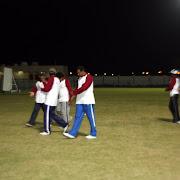 slqs cricket tournament 2011 223.JPG