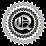 QFI RPP's profile photo