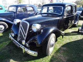 2018.10.21-004 Citroën Traction 15-Six 1952