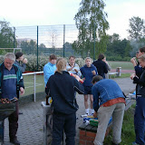 Feld 2009/10 - Arbeitseinsatz Kunstrasen - DSC07871.jpg