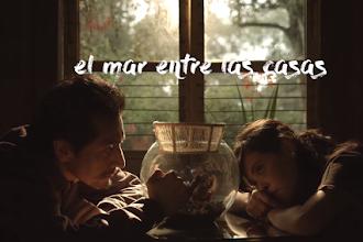 """""""El mar entre las casas"""" filme situado en Zacatlán"""
