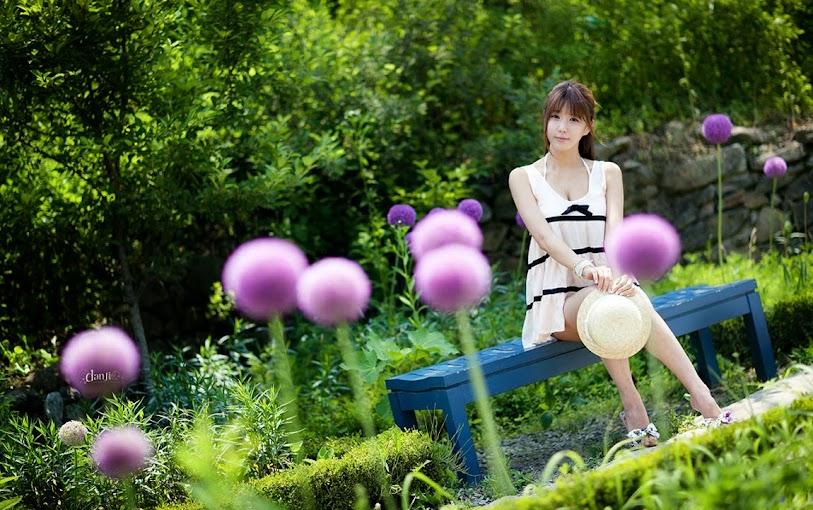 girl-xinh-han-quoc-25