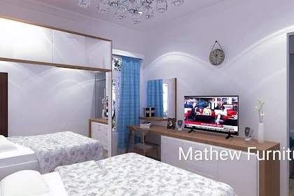Apakah anda memutuskan untuk mendekorasi ulang rumah Anda agar terlihat lebih awet dan bagus?