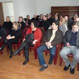 Fehergyarmat: Záró rendezvény - Eveniment final - Final Event 2013.03.28