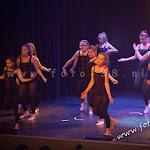 fsd-belledonna-show-2015-088.jpg