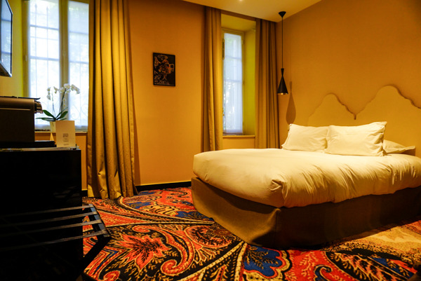 photo 201505 Hotel Jules Cesar_zpsbdeqg0ww.jpg