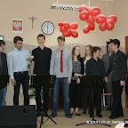 koncert_10_04_2014_142.jpg