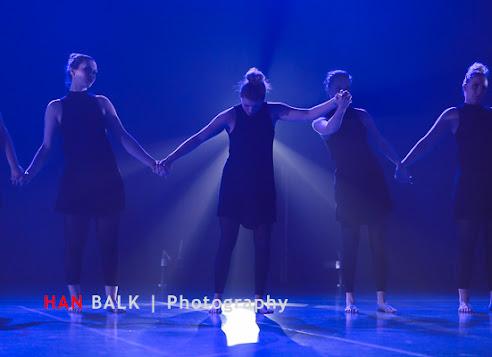 Han Balk Voorster Dansdag 2016-4891-2.jpg