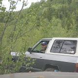 WROC Elvedalen Juni 2009