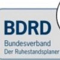 Bundesverband der Ruhestandsplaner Deutschland