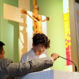 1st Communion 2014 - IMG_0027.JPG