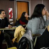 Comité SIU-Wichi (junio 2012) - DSCN0593.png