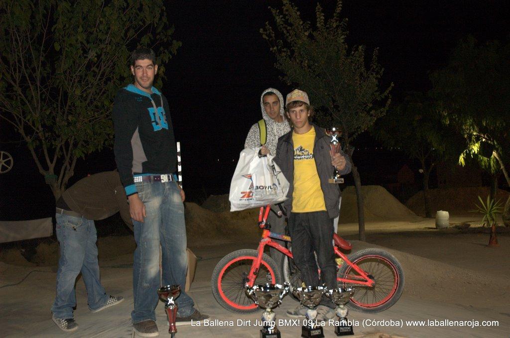 Ballena Dirt Jump BMX 2009 - BMX_09_0206.jpg