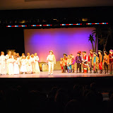 2012PiratesofPenzance - DSC_5864.JPG