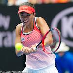 Shuai Zhang - 2016 Australian Open -DSC_0237-2.jpg
