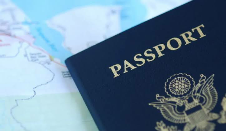 10 Countries That Offer Citizenship By Investment, You can acquire a second citizenship and passport