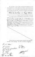 Ham, Klaas v.d. en Oosterom, Fijgje Huwelijksakte 22-05-1895.jpg